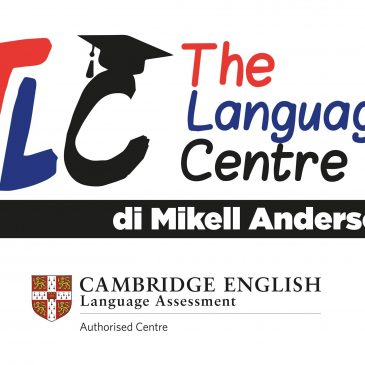 Esami di inglese Cambridge