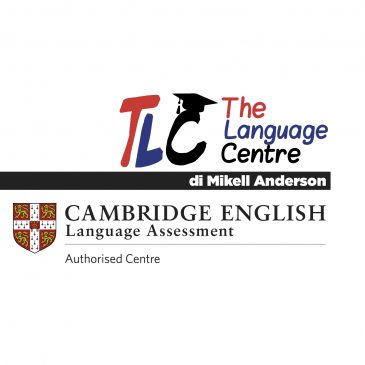 The Language Centre unico centro autorizzato Cambridge